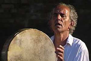 transalpin - Youssef El Tekhin